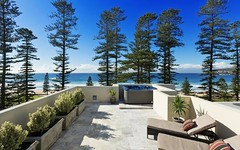 4/111 North Steyne, Manly NSW