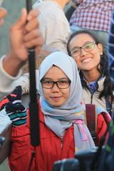 IMG_0531 (panjisukmo_atmojo) Tags: tebingkeraton tebing keraton bandung jawabarat canon canon1100d eos visitbandung pesona indonesia