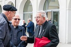 MF0_4032 (mofagioli) Tags: unitalsi caravaggio pretianziani preti malati vescovi celebrazione