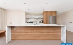 76/15 Coranderrk Street, City ACT