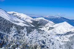 Harry_30844,,,,,,,,,,,,,,,,,,,,,,,,Hehuan Mountain,Taroko National Park,Snow,Winter (HarryTaiwan) Tags:                        hehuanmountain tarokonationalpark snow winter mountain     harryhuang   taiwan nikon d800 hgf78354ms35hinetnet adobergb