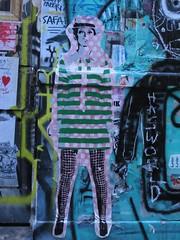ravages of time - UR SO PORNO BABY!, London (mrdotfahrenheit) Tags: redchurchstreet funk mrfahrenheit eastlondon art pasteup cigarcoffeeyesursopornobaby ursopornobabyursopornopornobaby spittafield super stencil sclaterstreet streetarturbanartart uk streetartlondon mfhmrfahrenheitmrfahrenheitursopornobabysoloshow sticker mrfahrenheitart mrfahrenheitgraffitiart pasteuplondon mfh redchurchstreetlondonukeastlondonhackneyshorditch hyper twiggy boundarystreet stencilgraffiti graffiti ursoporno ursopornobaby hyperhyper london mrfahrenheitgraffiti installation urbanart hackney spittafieldfashionstreetlondonukhongkongkonghongkongeastlondon fashionstreet bricklane 2016 stickerstickerporn shoreditch streetart spittafieldeastlondonshorditchhanburystreetbricklanepiggyflowerpowerlondon graffitistencil