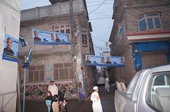 DSC06756 (Mustaqbil Pakistan) Tags: sheikhabad kpk