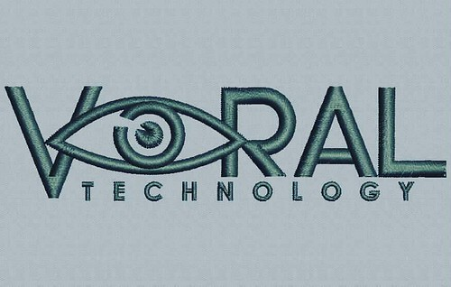 Digitized #viral - true flat rate embroidery digitizing - prices start at $5.99 per design. Email your artwork in pdf, jpg or png format to indiandigitizer@gmail.com. http://ift.tt/1LxKtC5 #FlatRateEmbroideryDigitizing #Indiandigitizer #embroiderydigitizi