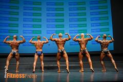 Íslandsmótið í fitness og vaxtarrækt 2012 (fitness.is) Tags: is iceland bodybuilding fitness karla ifbb keppni líkamsrækt vaxtarrækt