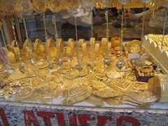 Dubai Goldsouk  28 (Exmam) Tags: gold dubai uae souk souq unitedarabemirates soukh  suk suq vae sook goldsouk vereinigtearabischeemirate emirat