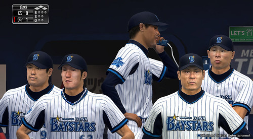 baseball_08