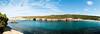 Port Campbell (bovinemagnet) Tags: panorama landscape australia victoria vitória australien greatoceanroad stitched portcampbell панорама hugin wiktoria 澳大利亚 オーストラリア 全景图 panoramabild استراليا 大洋路 úc パノラマ写真 landschaftsfotografie 오스트레일리아 風景攝影 파노라마 nikon2470mmf28 빅토리아주 ビクトリア州 风景摄影 그레이트오션로드 víðmynd ออสเตรเลีย 維多利亞州 панорамнаяфотография דרךהאוקיינוסהגדולה グレートオーシャン・ロード maisemavalokuvaus photographiedepaysages عکاسیازمناظر d800e великаяокеанскаядорога وکٹوریہ ਵਿਕਟੋਰੀਆ அகலப்பரப்புகாட்சி ഗ്രേറ്റ്ഓഷ്യൻറോഡ് ポート・キャンベル 维克多利亚州