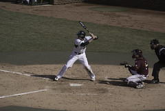 Cam Gibson_36 (mwlguide) Tags: university raw baseball michigan eastlansing michiganstate centralmichigan collegiate spartans joeldinda chippewas mwlguide 1v1 mclanestadium