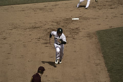 Cam Gibson_19 (mwlguide) Tags: university raw baseball michigan eastlansing michiganstate centralmichigan collegiate spartans joeldinda chippewas mwlguide 1v1 mclanestadium