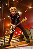 Green Day @ Allstate Arena, Rosemont, IL - 03-28-13