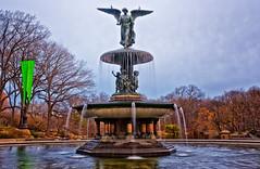 Spring-II_Apr072013_0038c (JB Artful Photo) Tags: city nyc urban newyork nature spring centralpark manhattan newyorknewyork sigma35mmf14 nikond800