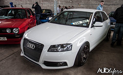"Autolifers - Dubshed 2013 • <a style=""font-size:0.8em;"" href=""https://www.flickr.com/photos/85804044@N00/8637709609/"" target=""_blank"">View on Flickr</a>"