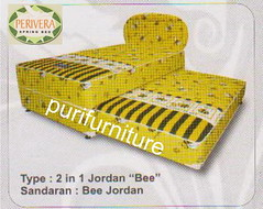 PURI PERIVERA SPRING BED 21 2IN1 JORDAN BEEs (PURI SPRING BED CENTER) Tags: hello bird florence spring bed teddy furniture hellokitty interior central champion spiderman kitty mickey romance bee american elite koala pooh teddybear angry headboard mickeymouse winniethepooh simmons minniemouse serta 3in1 per 2in1 mattress quantum divan alga puri busa tomjerry sealy superland dreamline pegas slumberland kasur bigland springbed dipan dunlopillo angrybirds mebel harmonis shawnthesheep everdream kingkoil enzel airland springair bigpoint comforta protectabed sandaran therapedic guhdo kasurbusa purifurniture kasurper comfortaspringbed ladyamericana perivera periveraspringbed