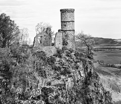 "Kinnoull Tower • <a style=""font-size:0.8em;"" href=""http://www.flickr.com/photos/53908815@N02/8641282952/"" target=""_blank"">View on Flickr</a>"