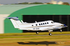 HAWKER BEECHCRAFT KING AIR B200GT - SBJD/QDV (JONES CESAR DALAZEN) Tags: airplane fly aircraft avio flugzeug aeroplan avion vliegtuig  aeroplano lentokone lietadlo awyrennau awyren hegazkin aviadilo letalo  lietadla  lennuk  zrakoplov flyvemaskine     avyon     tyyar  aviationairplaneaircraft  hegazkinaren   avyon aviadiloj husidukite