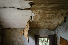 Rural Decay (robvaughnphoto.com) Tags: ohio house abandoned rural unitedstates decay seville forgotten exploration urbex rjvtog