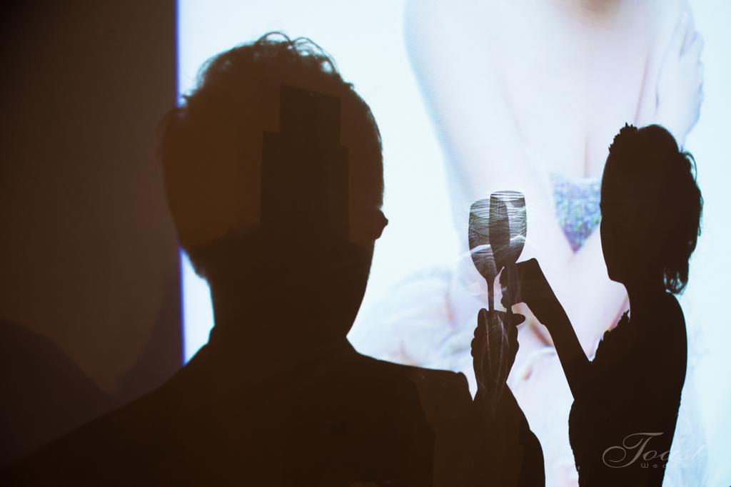 8661708427_f75c06ee6c_o-法豆影像工作室_婚攝, 婚禮攝影, 婚禮紀錄, 婚紗攝影, 自助婚紗, 婚攝推薦, 攝影棚出租, 攝影棚租借, 孕婦禮服出租, 孕婦禮服租借, CEO專業形象照, 形像照, 型像照, 型象照. 形象照團拍, 全家福, 全家福團拍, 招團, 揪團拍, 親子寫真, 家庭寫真, 抓周, 抓周團拍