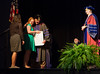 2013 Awards Convocation
