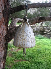 "Campana Theriso • <a style=""font-size:0.8em;"" href=""https://www.flickr.com/photos/94796999@N04/8663724870/"" target=""_blank"">View on Flickr</a>"