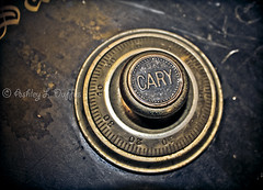 Cary Safe (A Great Capture) Tags: old original ny macro history ford vintage buffalo cabinet lock antique hamilton 1800s lewis historic company l buffalony safe farmer upclose cary find hagar combination collectable 1929 grimsby featherstone dated on fireproof kijiji early1900s 1878 ald ash2276 ashleyduffus burgularproof fordfeatherstone ashleylduffus carysafecompany fordfeatherstonehamiltonon llhagar fordfeatherstonehamilton