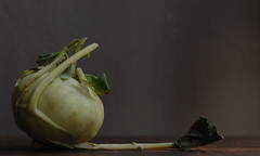 i lied, and you get to look at more kohlrabi (postbear) Tags: food white green kitchen vegetables leaves flesh rind leaf skin vegetable cabbage edible cabbages kohlrabi robfordasshole destroycraigslist robfordisanasshole robfordandstephenharperaredisgustingbigots robfordisalyingsackofshit allconservativesarefilth likeallbulliesrobfordisachickenshitcoward robfordisafraidofeverything robfordisastupidbitch marywalshformayororprimeminister thenewmapfunctionisterrible robfordhasneonazisforfriends foundoutreadingisdifficult robfordisadisgustingfuckingthief thenewuploaderisalsoterrible helpourformermayorisastupidclown formermayorrobfordlikescottaging call911theformermayorsbeatinghiswifeagain richwhiteconservativesbuyjusticeyetagain robfordsexuallyassaultswomen improbablydonewiththesefornow