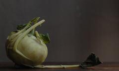 i lied, and you get to look at more kohlrabi (postbear) Tags: food white green kitchen vegetables leaves flesh rind leaf skin vegetable cabbage edible cabbages kohlrabi robfordasshole destroycraigslist robfordisanasshole robfordandstephenharperaredisgustingbigots robfordisalyingsackofshit allconservativesarefilth likeallbulliesrobfordisachickenshitcoward robfordisafraidofeverything robfordisastupidbitch marywalshformayororprimeminister thenewmapfunctionisterrible robfordhasneonazisforfriends foundoutreadingisdifficult robfordisadisgustingfuckingthief thenewuploaderisalsoterrible helpourformermayorisastupidclown formermayorrobfordlikescottaging call911theformermayorsbeatinghiswifeagain richwhiteconservativesbuyjusticeyetagain robfordsexuallyassaultswomen improbablydonewiththesefornow