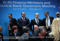 G20 Finance Ministers and Central Bank Governors at the IMF -  IMG_1926 (VascoPress Comunicaes) Tags: imf fmi g20