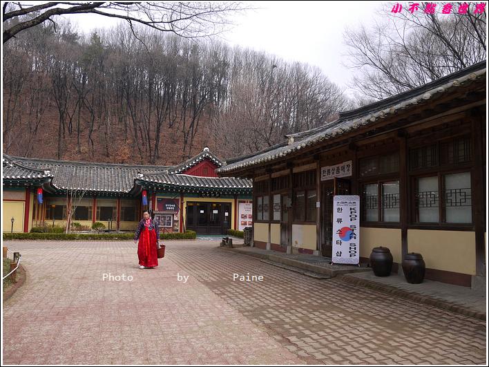0403韓國民俗村 (16).JPG