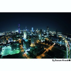 #kuwait #kuwaiti #kuwaitcity #kuwaitinstagram #kuwaitphoto #kuwaity #q8 #kuw #kw #middleeast #beautiful #home #hot #sun #TAGSTAGRAM .COM #ksa #uae #instaq8 #instagramq8 #q8instagram #qatar #q8pic #q8photo #beautiful (eye2eye2010) Tags: square squareformat iphoneography instagramapp uploaded:by=instagram