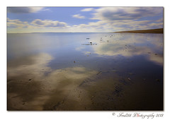 Langstone Harbour (Fred255 Photography) Tags: uk sea england seascape landscape island landscapes haylingisland hampshire fred l usm ef 1740 manfrotto eos1ds langstone markiii langstoneharbour llens greatphotographers ef1740mmf4lusm ef1740mm 1dsmk3 canoneos1dsmarkiii naturethroughthelens mygearandme mygearandmepremium mygearandmebronze fred255 greaterphotographers