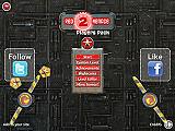 紅色危機:玩家關卡包(Red Menace Players Pack)