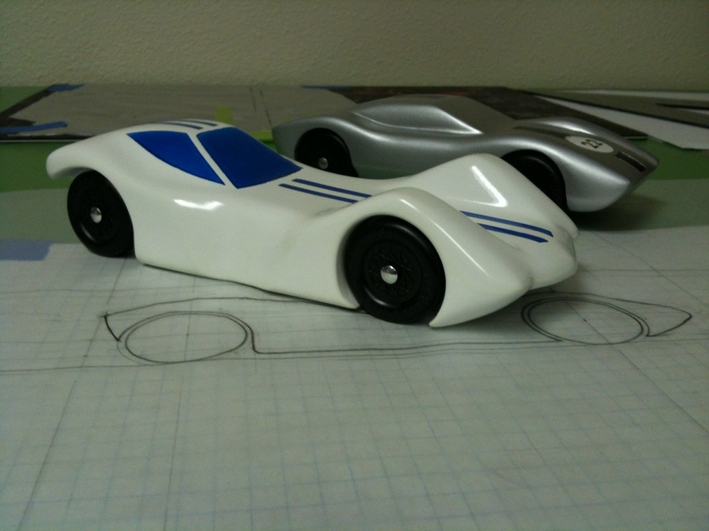 Lamborghini pinewood derby car designs pictures to pin on pinterest pinsdaddy for Lamborghini pinewood derby car