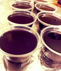 My Dark Berry Punch Melts (Scentsible) Tags: home colorful candles berries purple shots delicious blueberry smell essential wax melt burner tart grape oils scent koolaid fragrance mulberry warmer wickless flickrandroidapp:filter=none