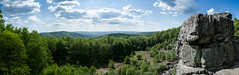 DSC_0806_pano_2.jpg (pabaille) Tags: panorama ardennes technique lieux montherm valledelameuse roclatour