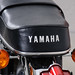 "Gallery - Yamaha AS1 Black 1970 25 • <a style=""font-size:0.8em;"" href=""http://www.flickr.com/photos/53007985@N06/8696048098/"" target=""_blank"">View on Flickr</a>"