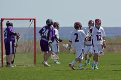 2013-04-27 at 11-49-12 (Dawn Ahearn) Tags: lacrosse rockyhill mthope headstrong 2benalofsin 12jackdobrinky