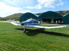 P66 I-IADF Reale