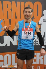 slrun (751) (Sarnico Lovere Run) Tags: 1114 sarnicolovererun2013 slrun2013