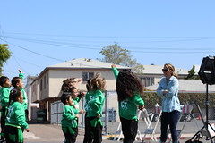 2013 Healthy Kids Day (YMCA San Diego) Tags: family kids healthy day sandiego families lajolla cameron ymca palomar southbay ecke magdalena rancho northpark mcgrath crs jackierobinson chulavista hkd yfs healthykidsday childcareresourceservice youthfamilyservices yhkd