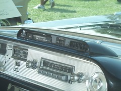 Pontiac_Chieftain_1957 (3) (Alain Berthelot) Tags: door 2 hardtop car doors top chief hard 1957 pontiac mn 57 collector tein chieftain tain cheiftain chieftein