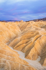 Soft Touch (AndrewSerranoPhotography) Tags: park sunset colors sunrise point death nikon professional textures national valley zabriskie sands tones 2013