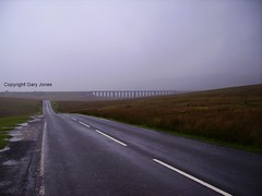 Ribblehead Viaduct (onthebeast) Tags: viaduct carlisle settle ribblehead