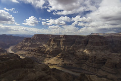 IMG_2300 (neill_scog) Tags: west america grand canyon filter nd rim graduated uas