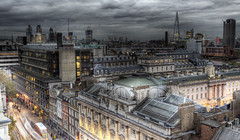 IMG_1331_2_3_tonemapped (JoaquinMadrid) Tags: city uk england color london skyline canon europa europe united capital kingdom ciudad londres hdr