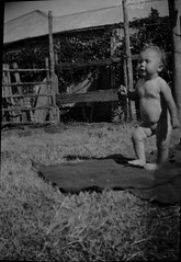 Possibly Edna May Morton (Craig Siczak) Tags: kodak drug blacktown aboriginal boxbrownie stubbings rootyhill marialockdescendants craigsiczak cjmscommunications