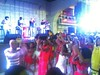 "salgueiro_samba_school • <a style=""font-size:0.8em;"" href=""http://www.flickr.com/photos/89769010@N06/8803288572/"" target=""_blank"">View on Flickr</a>"