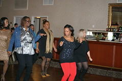 "Line Dance • <a style=""font-size:0.8em;"" href=""http://www.flickr.com/photos/95217092@N03/8872270940/"" target=""_blank"">View on Flickr</a>"