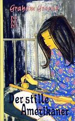 Rowohlt 284 (Leopardtronics) Tags: vintage books jr cover karl greene graham gisela groening rowohlt rororo gröning pferdmenges