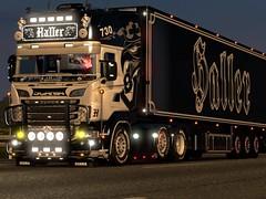 20160720181451_1 (thorstenhaller) Tags: computer games trucks modification lkw fahrzeuge ets2